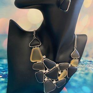Beautiful Fashion Jewelry Set